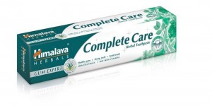 Hamalaya Complete Care Toothpaste 150 Gm