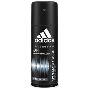 Adidas Dynamic Pulse 150 Ml