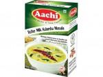 Aachi Butter Milk Kulambu Masala 200G