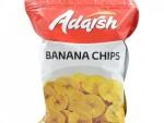 Adarsh Banana Chips 340 G.M