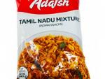 Adarsh Tamil Nadu Mixture (Indain Snacks) 340g
