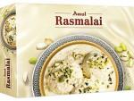 Amul Rasmalai 500Gm