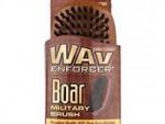 Boar Military Brush