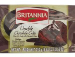 Britania Chocolate Cake 8.8 Oz