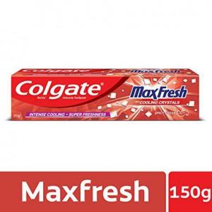 Colgate Max Fresh 150 Gm