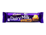 Cadbury Dairy Milk Whole Nut45 Gm