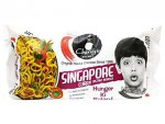 Chings Singapore Noodles 240 Gm