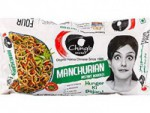 Chings manchurian noodles 240 gm