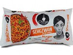 Chings Schezwan Noodles 240 Gm