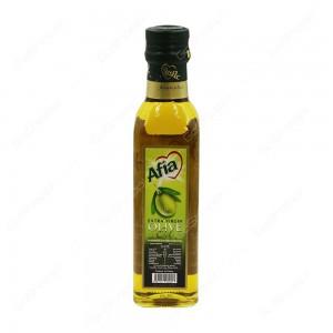 Cielo Extra Virgin Olive Oil 250Ml