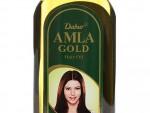 Dabur Amla Gold 300 Ml