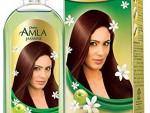 Dabur Amla Jasmine 200 Ml