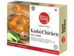 Daily Delight Kadai Chicken 10Oz