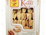 Deep Whole Wheat Khari 14.1 Oz