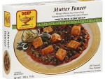 Deep Mutter Panner 10 Oz