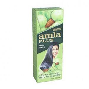 Emami Amla Plus 200 Ml
