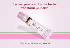 Emami Naturallu Fair Pearls .85Oz