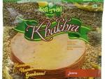 Garvi Gujarat Khakhra 7 Oz