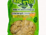 Garvi Gujarat 3 In One Puri 2Lb