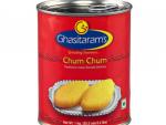 Ghasitaram'S Chum Chum 1Kg