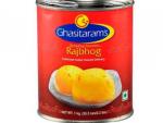 Ghasitaram's rajbhog 1kg