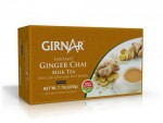 Girnar Ginger Tea 220 Gm