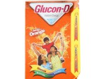 Glucon D Tangy Orange 100 Gm