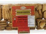 Golden Original Punjabi Biscuits 680 Gm
