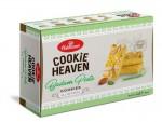 Haldiram Cookie Heaven Badam Pista 330 Gm