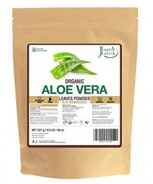 Jadibuti Aloevera Powder 100 G