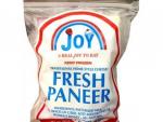 Joy Fresh Paneer 2 Lb