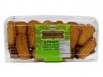KCB ajwain biscuit 700gm