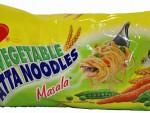 Maggi Veg Atta Noodles 320 Gm