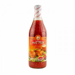 Mae Ploy Spring Roll Sauce 730Ml