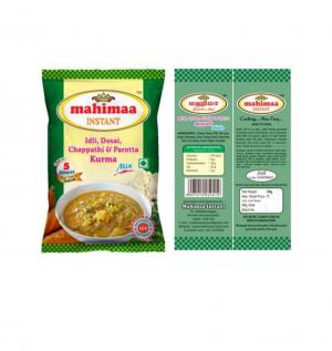 Mahimaa Kerala Mixture 200 G