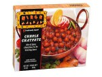 Mirch Masala Chhole Chatpate 10 Oz
