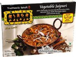 Mirch Masala Vegetable Jaipuri 10 Oz