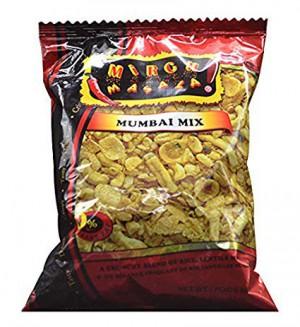 Mirch Masala Mumbai Mix 12 Oz