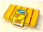 Monsoon Bakery Fruit Cake 13 Oz