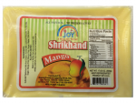 Joy Mango Shrikhand 16 Oz