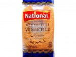 National Vermicelli 150 Gm