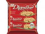 Priyagold Digestive Biscuits 750G