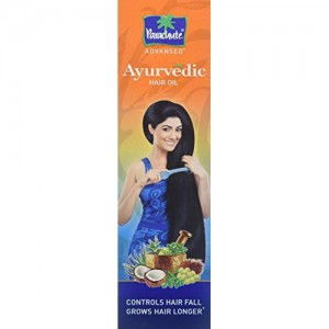 Parachute Advansed Hair Oil 190 Ml