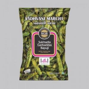 Sgb Vadhvani Marcha 200 Gm
