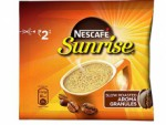 SUNRISE COFFEE 200 GM