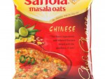 Saffola Chinese Oats 40 Gm