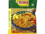 Samrat Crazy Slims 400Gm