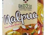 Satvic Malpua 1Kg