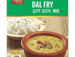 Shree Devashree Daal Fry 100G