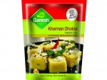 Shree Ganesh Dhokla Mix 400Gm